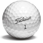 branding-golfball supplier in uae with branding multi colors in just few minuits