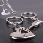 customized-stainless-steel-key-chain-for-gift-and-promotional-give-away-in-dubai-uae