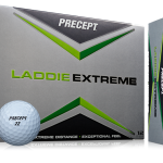 high-quality--balls-laddieextreme-golf-balls-branding-in-dubai-uae
