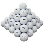 quality-superior quality branded golf balls supplier and printing personalized logo and name