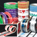 opp-printed-tape-packing-masking-tape-printing-roll-supply-in-uae