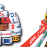 plastic-pvc-packing-tape-printing-supply-in-dubai-sharjah-abudhabi-uae