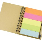 wholesale-sticky-note-pad-manufacturer-in-dubai-sharjah-abudhabi-uae-note-pad-with-pen