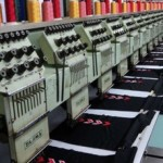 computarized-logo-desgin--Falt-Embroidery-Machine-in dubai, abudhabi, ajman uae