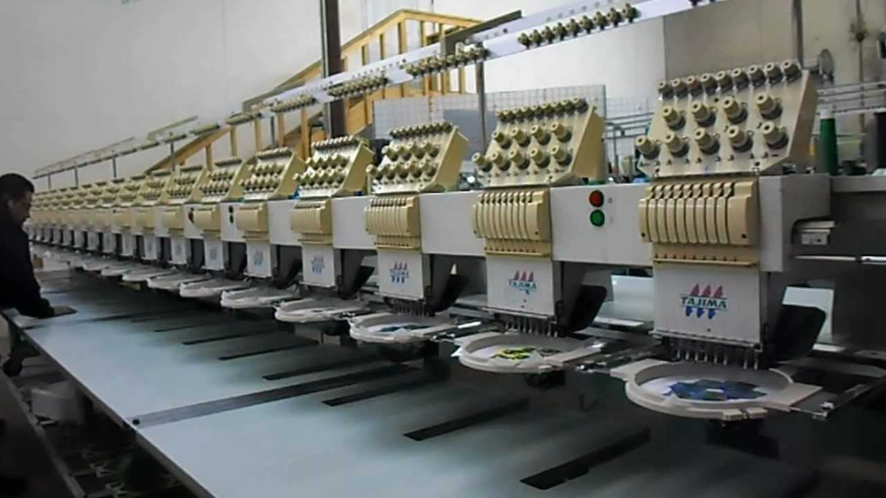 c3de55615 ... computarized-tshirts-embroidering-promotional-tshirts-printing-in-sharjah-  ...