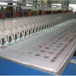 embrodiering-machine-for-tshirts-logo-embroidering-garments-cloth-computer embroidering