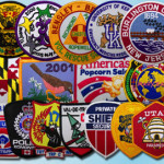 quick-fast-embroidered_woven_patches_in-uae-middle-east-africa