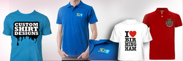 1a762ee6e welcome t UAE largest t shirts supplier and t shirts printing ...