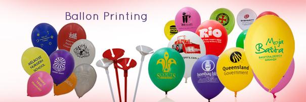 Balloon Print In Dubai Celebrate Ballon Print Corporate