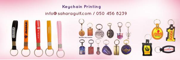 printing key chain in dubai printing key chain products printing