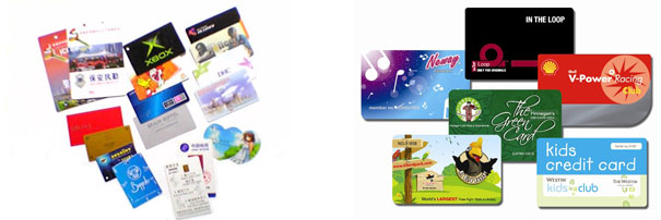 Pvc card printing plastic card supplier id cards access cards pvcplastic card printing supply reheart Image collections