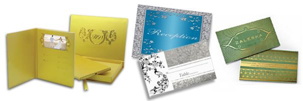 Corporate custom wedding invitations customized wedding cards wedding cards stopboris Gallery